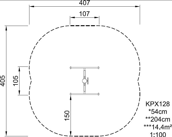 klimmzug station. Black Bedroom Furniture Sets. Home Design Ideas