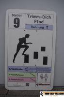 bad-neuenahr_08
