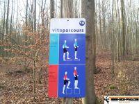 vita-parcours-uechtelhausen-13