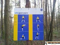 vita-parcours-uechtelhausen-32