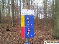 vita-parcours-uechtelhausen-37