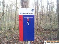 vita-parcours-uechtelhausen-26