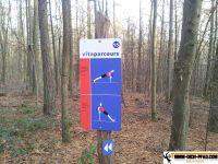 vita-parcours-uechtelhausen-24