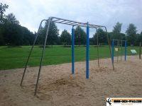 sportpark_bremerhaven_24