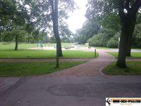 sportpark_bremerhaven_29