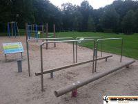 sportpark_bremerhaven_17