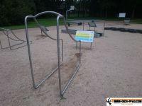 sportpark_bremerhaven_15