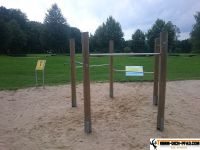 sportpark_bremerhaven_20