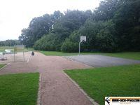 sportpark_bremerhaven_06