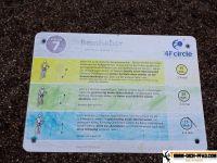 fitnessparcours-ueberherrn-5