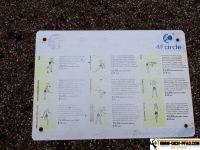 fitnessparcours-ueberherrn-18