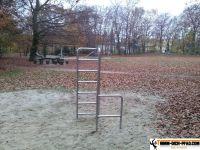 bewegungsparcours-muenchen-5