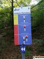 FitAktiv-Parcours_winnenden_12