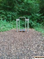fitnesspfad_richtsberg_10