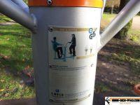 herzogenriedpark-mannheim-19