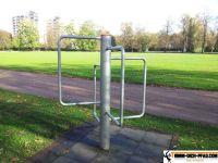 herzogenriedpark-mannheim-1