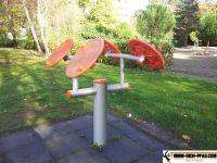 herzogenriedpark-mannheim-9