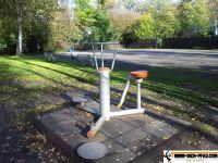 herzogenriedpark-mannheim-26