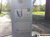 herzogenriedpark-mannheim-2