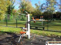 herzogenriedpark-mannheim-4