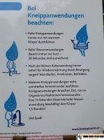 Sportpark_Neunkirchen_26