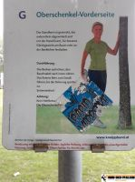 Sportpark_Neunkirchen_20