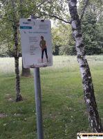 Sportpark_Neunkirchen_08