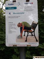 Sportpark_Neunkirchen_13