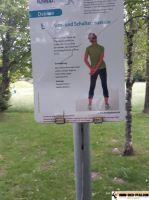 Sportpark_Neunkirchen_09