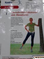 Sportpark_Neunkirchen_16
