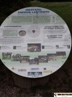 Sportpark_Neunkirchen_10