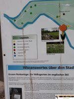 Sportpark_Neunkirchen_41