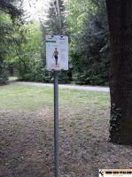Sportpark_Neunkirchen_30