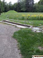 Sportpark_Neunkirchen_28