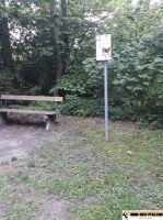 Sportpark_Neunkirchen_14