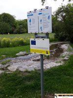 Sportpark_Neunkirchen_27