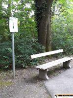 Sportpark_Neunkirchen_19