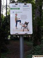 Sportpark_Neunkirchen_31
