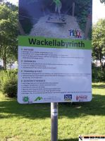 Fitnesspark_Wiener_Neustadt_12