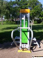 Fitnesspark_Wiener_Neustadt_03