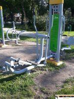 Fitnesspark_Wiener_Neustadt_08