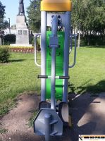 Fitnesspark_Wiener_Neustadt_01