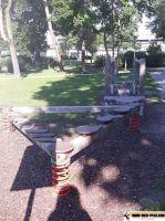 Fitnesspark_Wiener_Neustadt_10