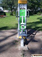 Fitnesspark_Wiener_Neustadt_02