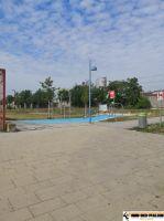 Fitnesspark_Wien_V_03