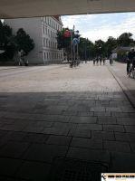 Fitnesspark_Wien_V_00