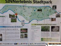Sinnerlebnis_Neunkirchen_26