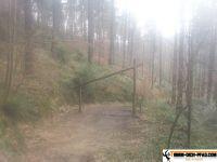 trimm-dich-pfad-hirzberg-20