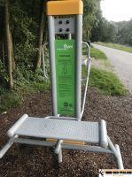 Fitnesspark_Siezenheim_06