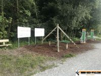 Fitnesspark_Siezenheim_00